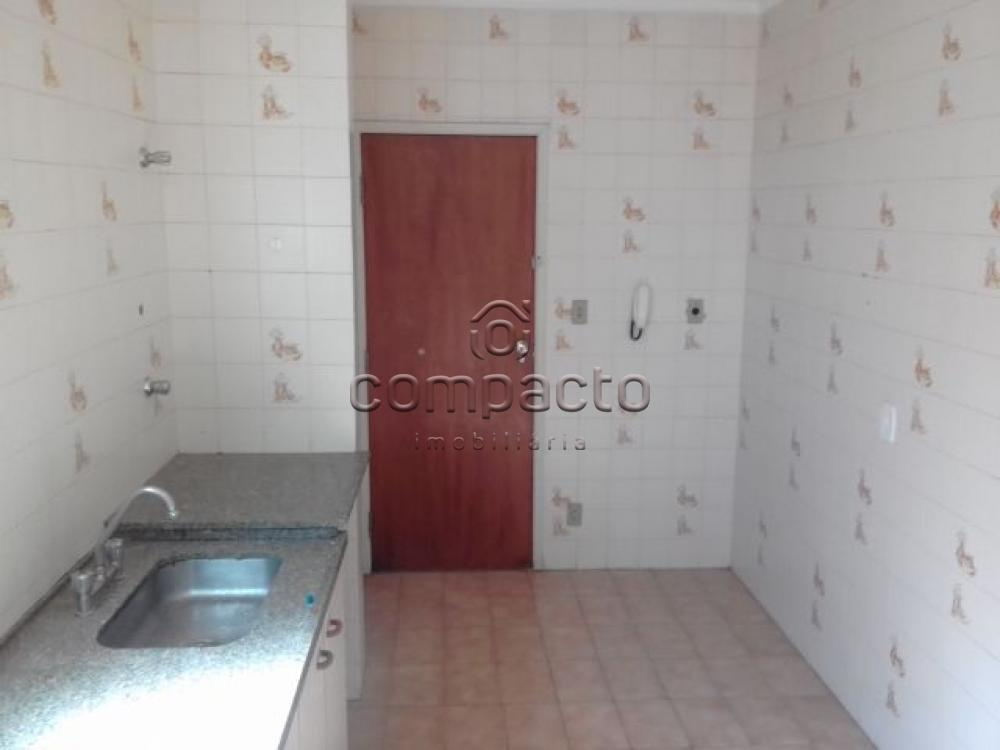 Alugar Apartamento / Padrão em São Carlos apenas R$ 2.230,00 - Foto 13