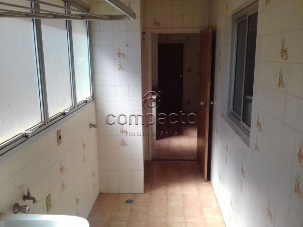 Alugar Apartamento / Padrão em São Carlos apenas R$ 2.230,00 - Foto 17