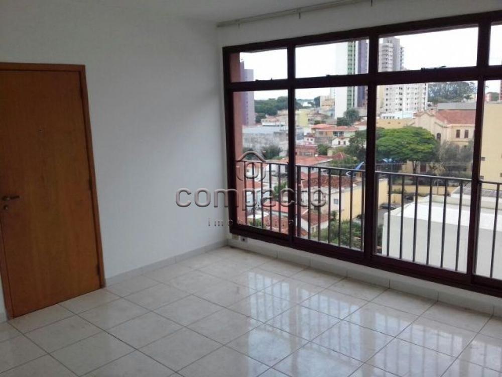 Alugar Apartamento / Padrão em São Carlos apenas R$ 2.500,00 - Foto 2