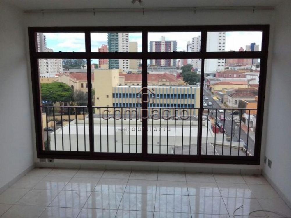 Alugar Apartamento / Padrão em São Carlos apenas R$ 2.500,00 - Foto 3