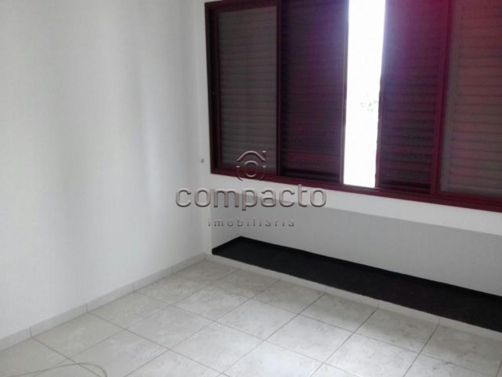Alugar Apartamento / Padrão em São Carlos apenas R$ 2.500,00 - Foto 4