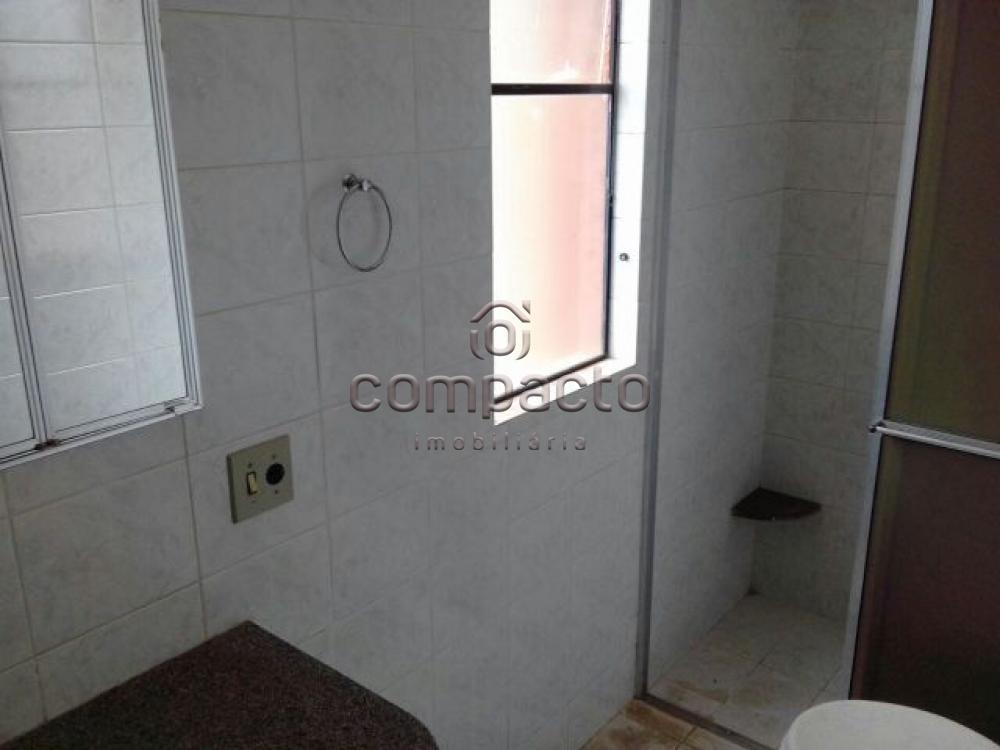 Alugar Apartamento / Padrão em São Carlos apenas R$ 2.500,00 - Foto 6