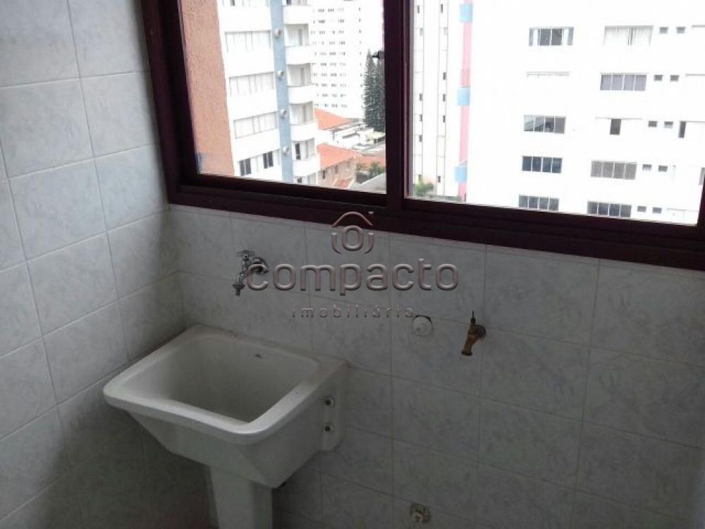 Alugar Apartamento / Padrão em São Carlos apenas R$ 2.500,00 - Foto 7