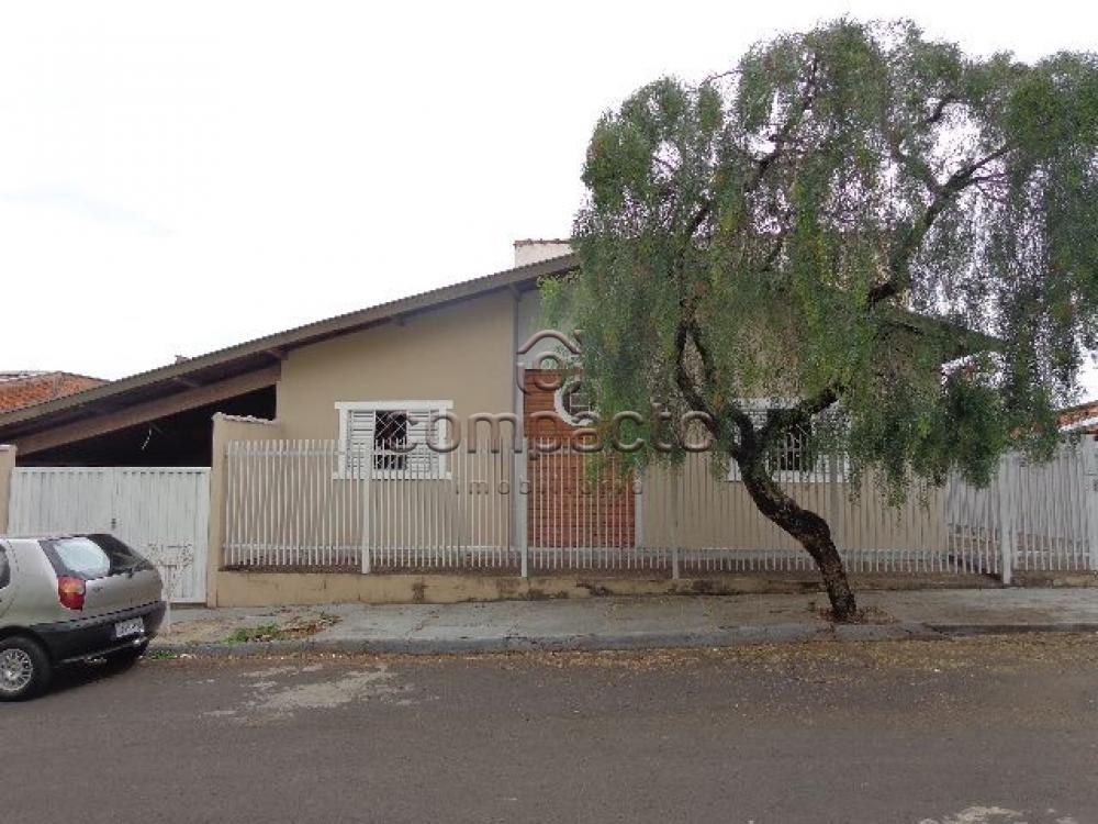 Alugar Casa / Padrão em São Carlos apenas R$ 890,00 - Foto 2