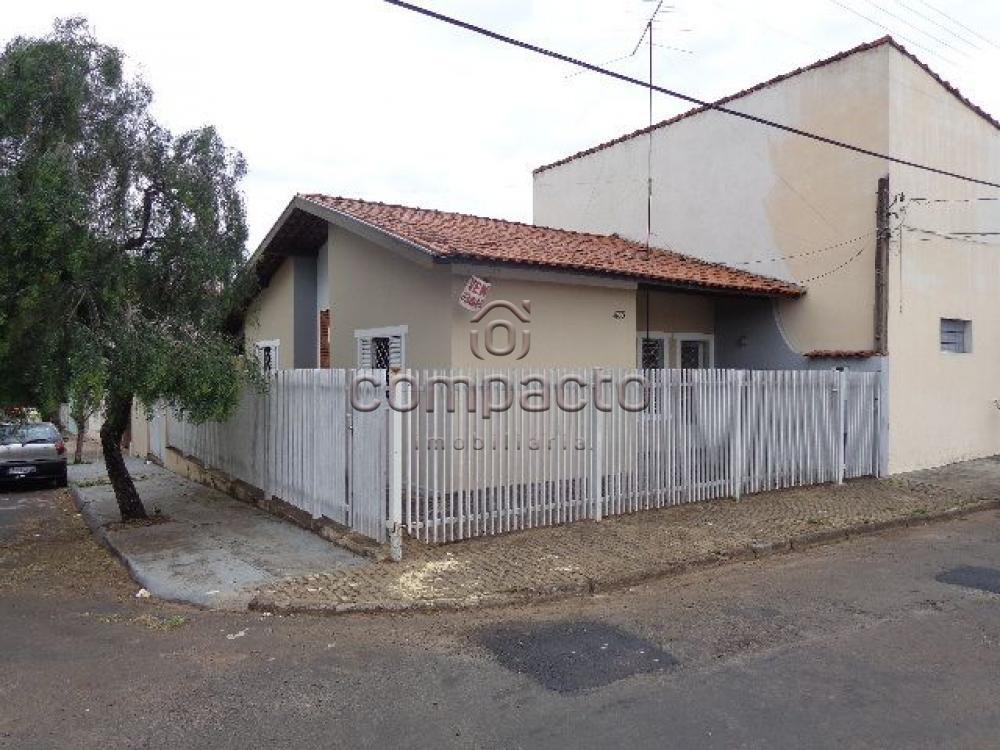 Alugar Casa / Padrão em São Carlos apenas R$ 890,00 - Foto 3