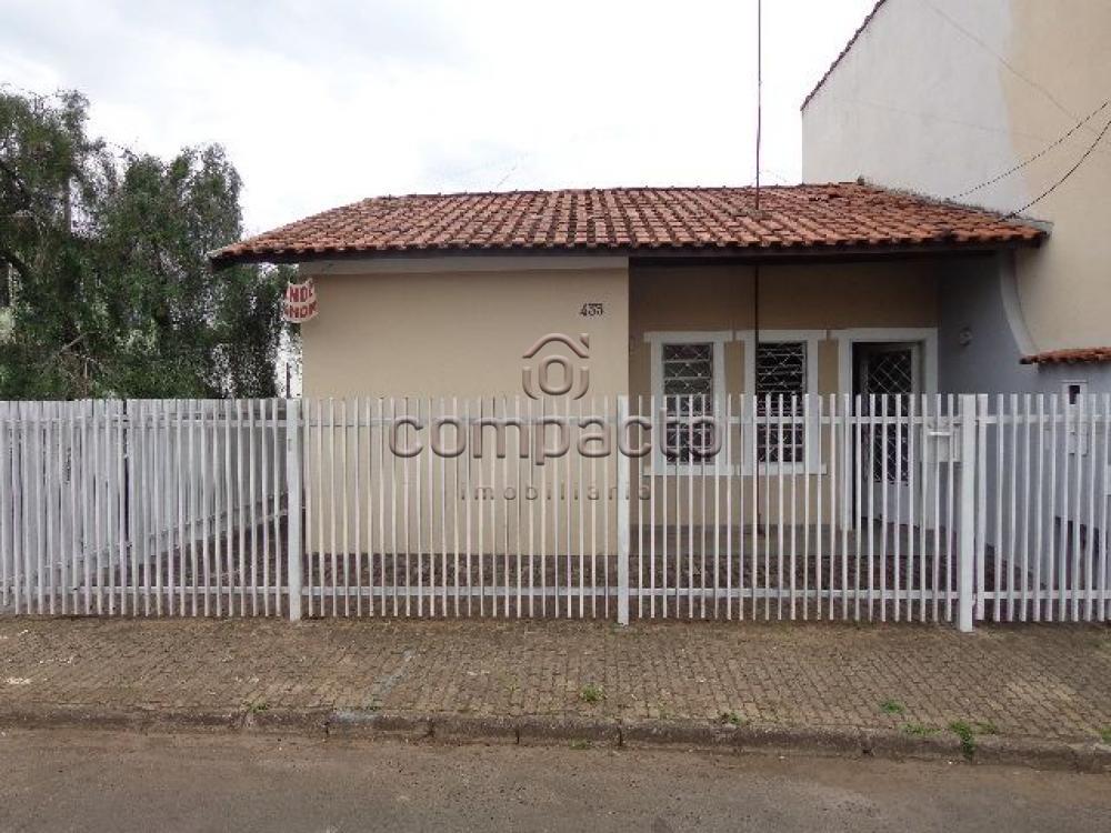 Alugar Casa / Padrão em São Carlos apenas R$ 890,00 - Foto 4