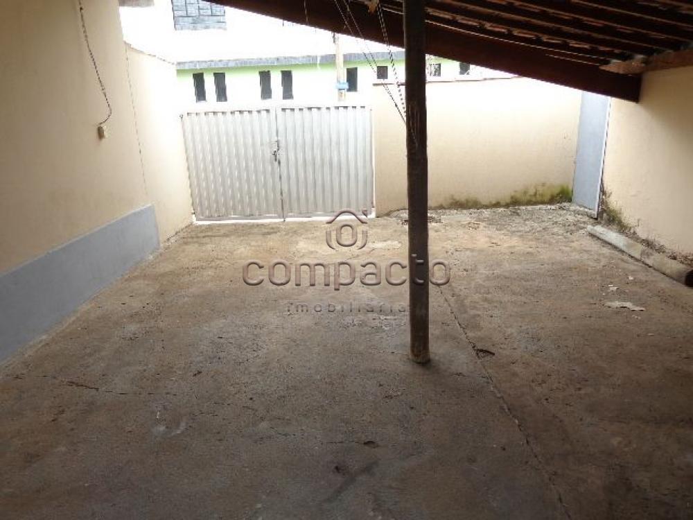 Alugar Casa / Padrão em São Carlos apenas R$ 890,00 - Foto 5
