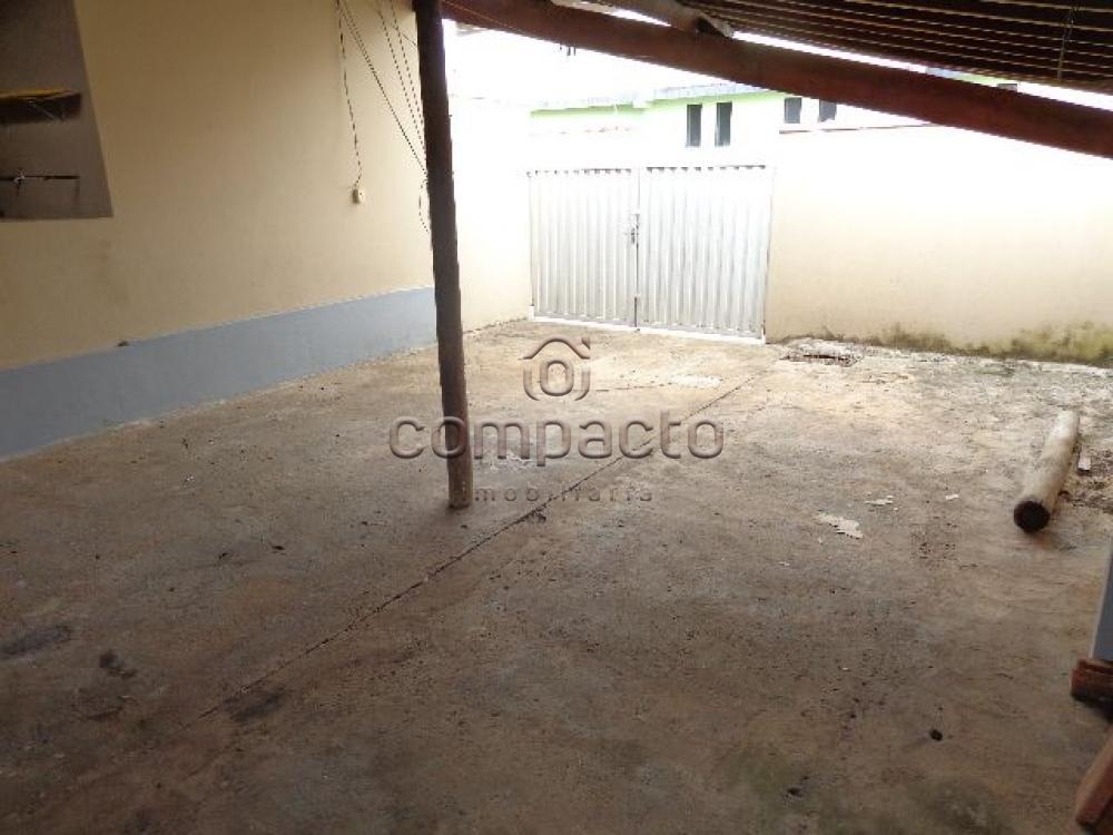 Alugar Casa / Padrão em São Carlos apenas R$ 890,00 - Foto 6
