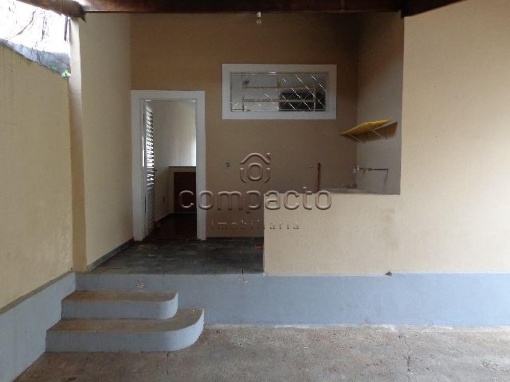 Alugar Casa / Padrão em São Carlos apenas R$ 890,00 - Foto 7