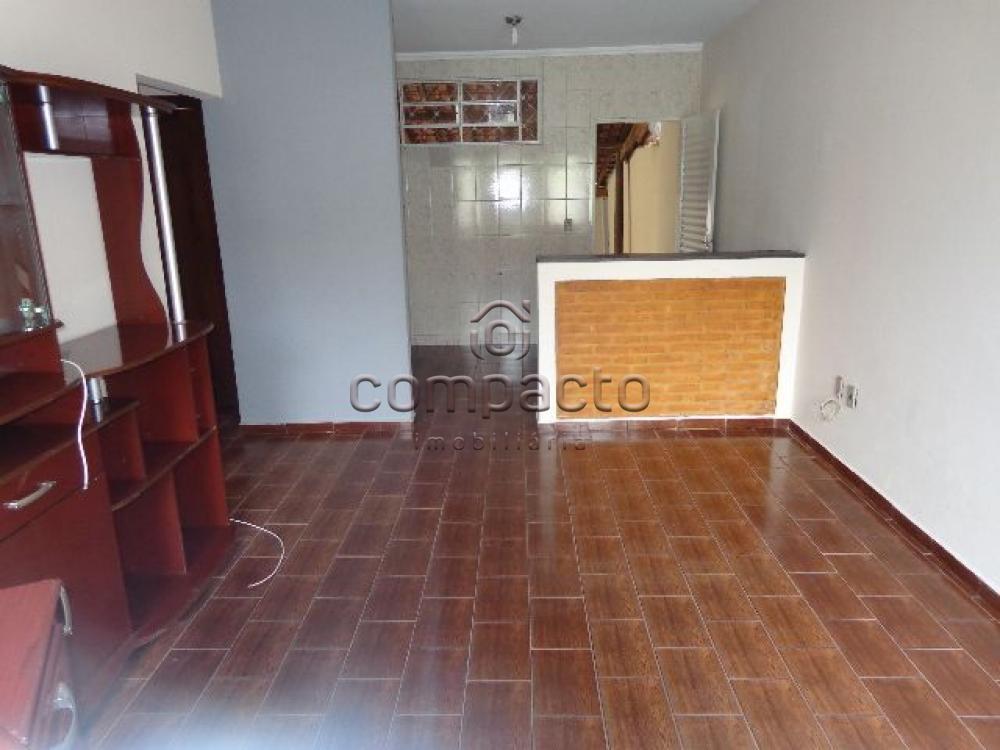 Alugar Casa / Padrão em São Carlos apenas R$ 890,00 - Foto 11