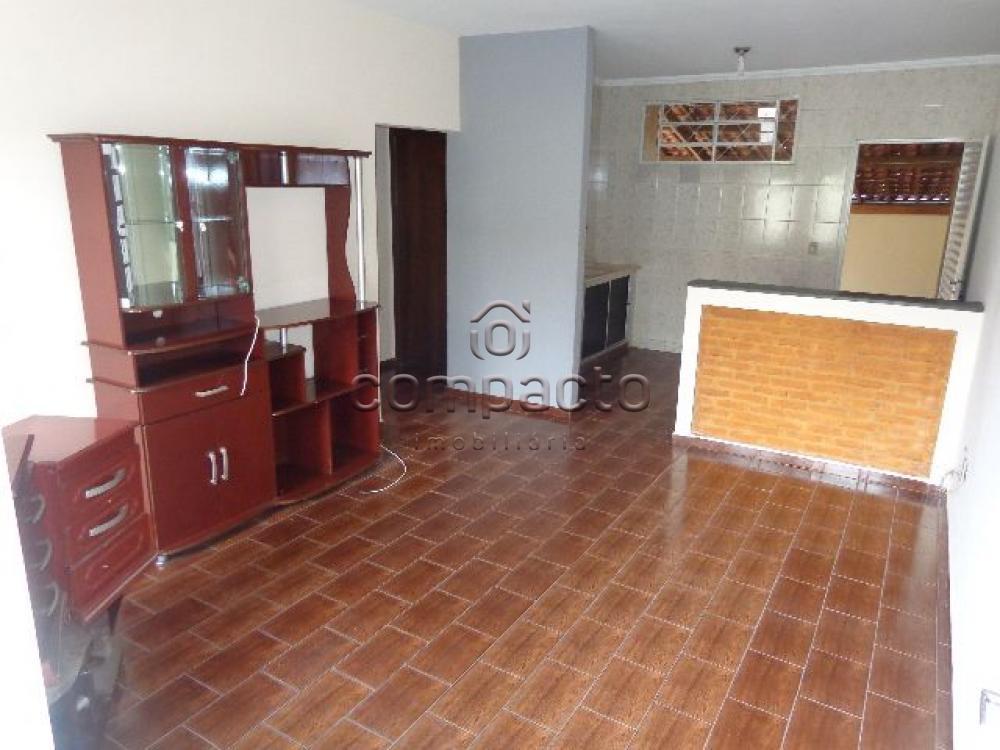 Alugar Casa / Padrão em São Carlos apenas R$ 890,00 - Foto 12