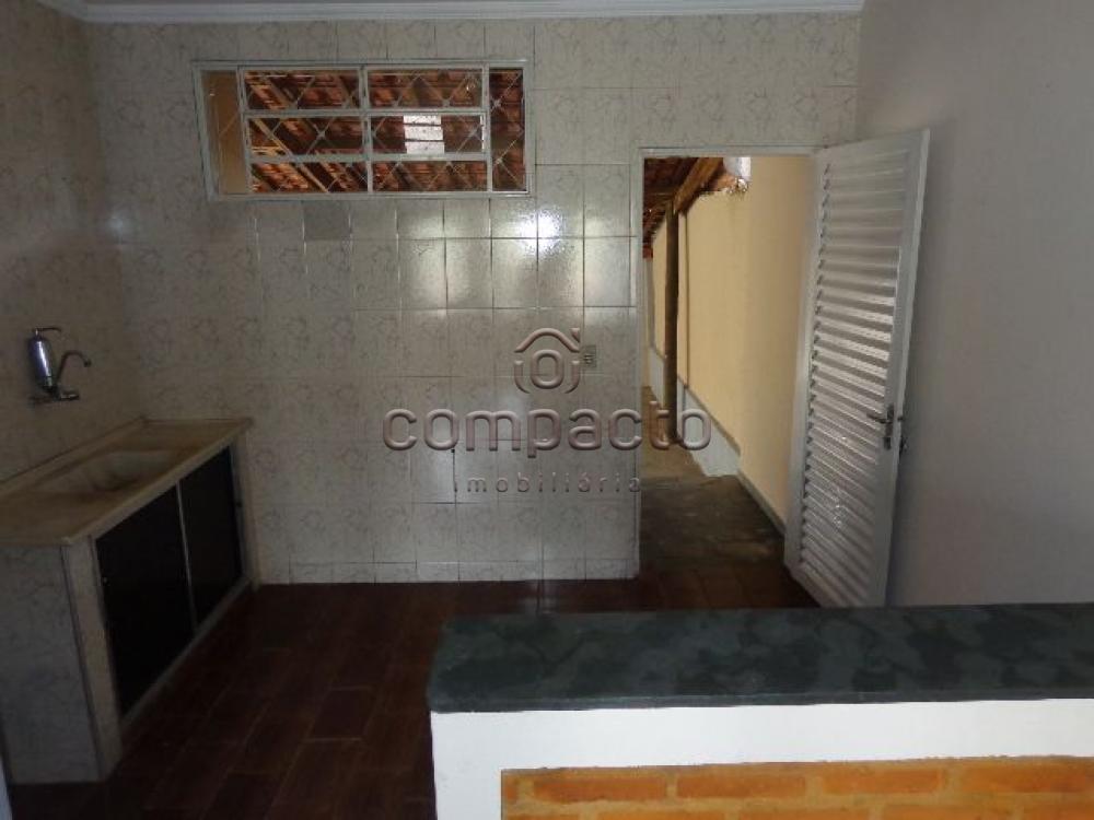 Alugar Casa / Padrão em São Carlos apenas R$ 890,00 - Foto 13