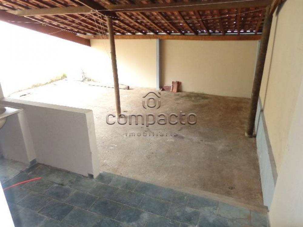 Alugar Casa / Padrão em São Carlos apenas R$ 890,00 - Foto 8
