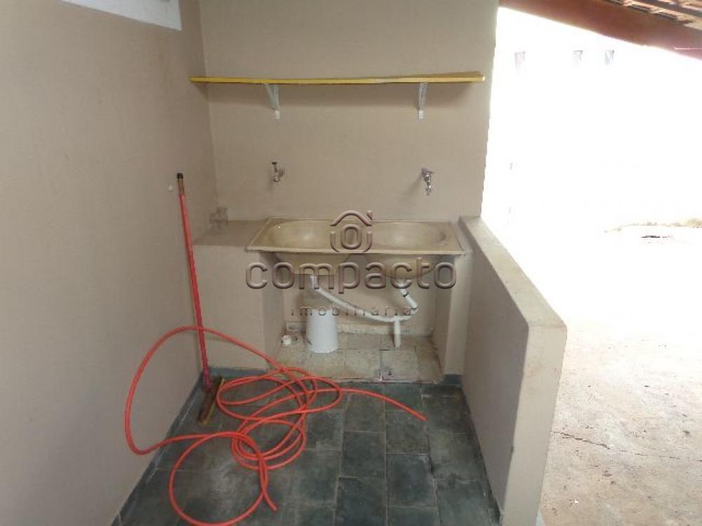 Alugar Casa / Padrão em São Carlos apenas R$ 890,00 - Foto 9