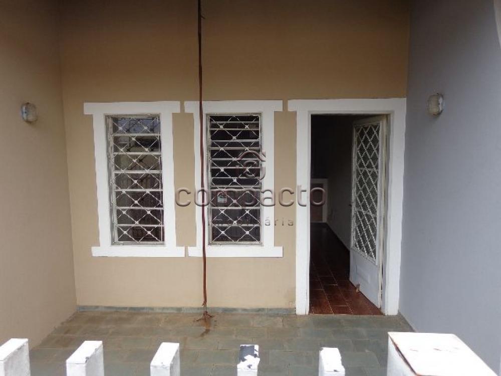 Alugar Casa / Padrão em São Carlos apenas R$ 890,00 - Foto 10