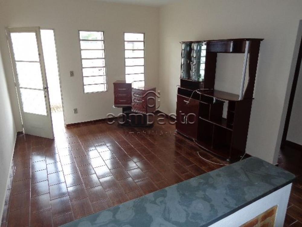 Alugar Casa / Padrão em São Carlos apenas R$ 890,00 - Foto 14