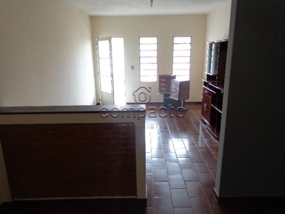 Alugar Casa / Padrão em São Carlos apenas R$ 890,00 - Foto 15