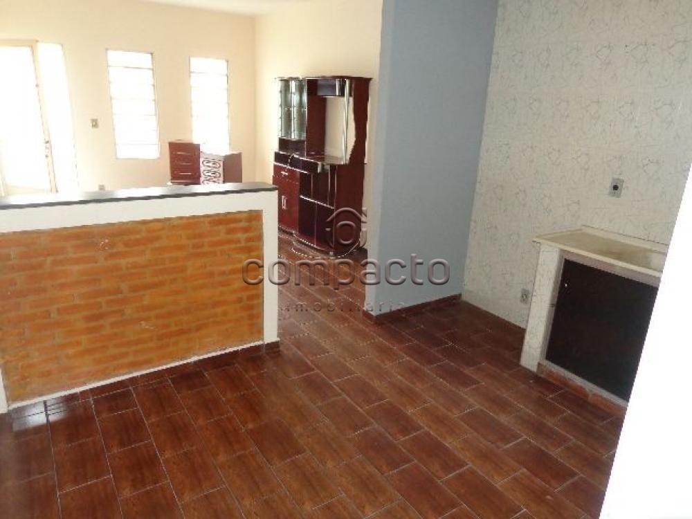 Alugar Casa / Padrão em São Carlos apenas R$ 890,00 - Foto 16