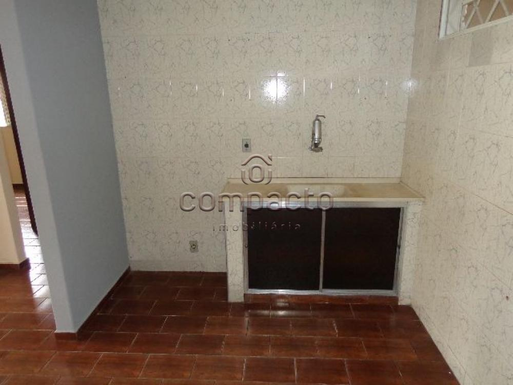 Alugar Casa / Padrão em São Carlos apenas R$ 890,00 - Foto 17