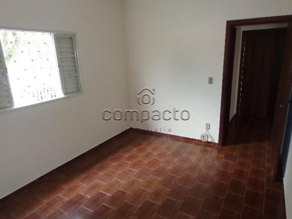 Alugar Casa / Padrão em São Carlos apenas R$ 890,00 - Foto 18