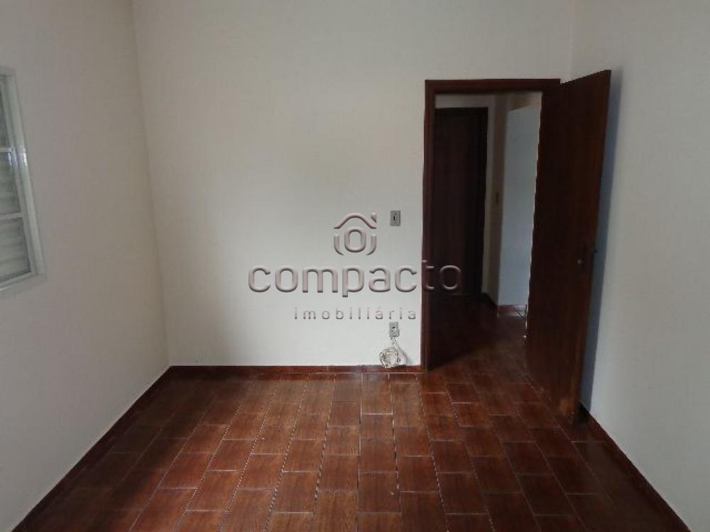 Alugar Casa / Padrão em São Carlos apenas R$ 890,00 - Foto 19