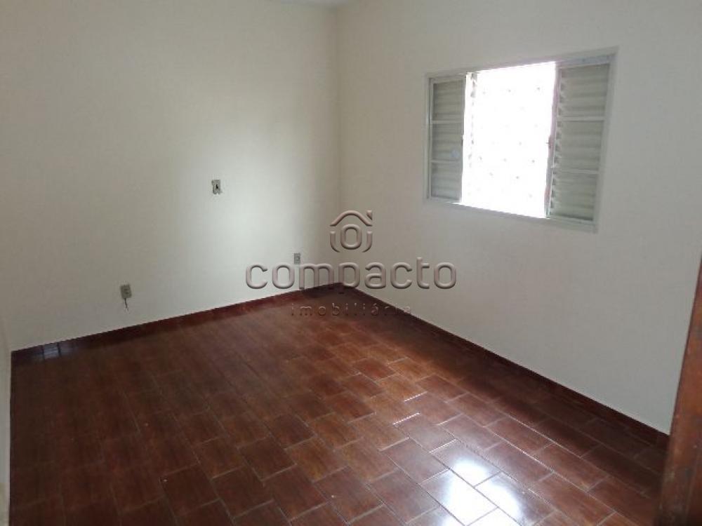 Alugar Casa / Padrão em São Carlos apenas R$ 890,00 - Foto 20