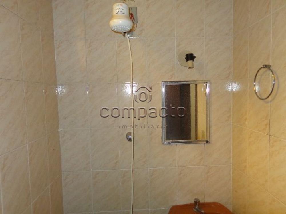 Alugar Casa / Padrão em São Carlos apenas R$ 890,00 - Foto 21