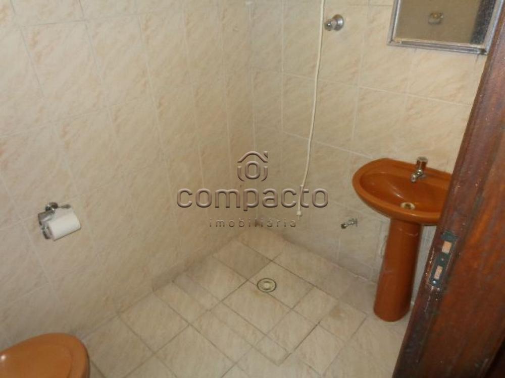 Alugar Casa / Padrão em São Carlos apenas R$ 890,00 - Foto 22