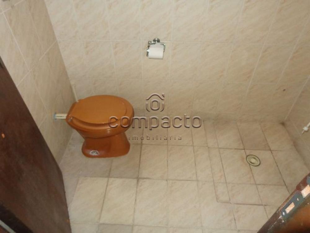 Alugar Casa / Padrão em São Carlos apenas R$ 890,00 - Foto 23
