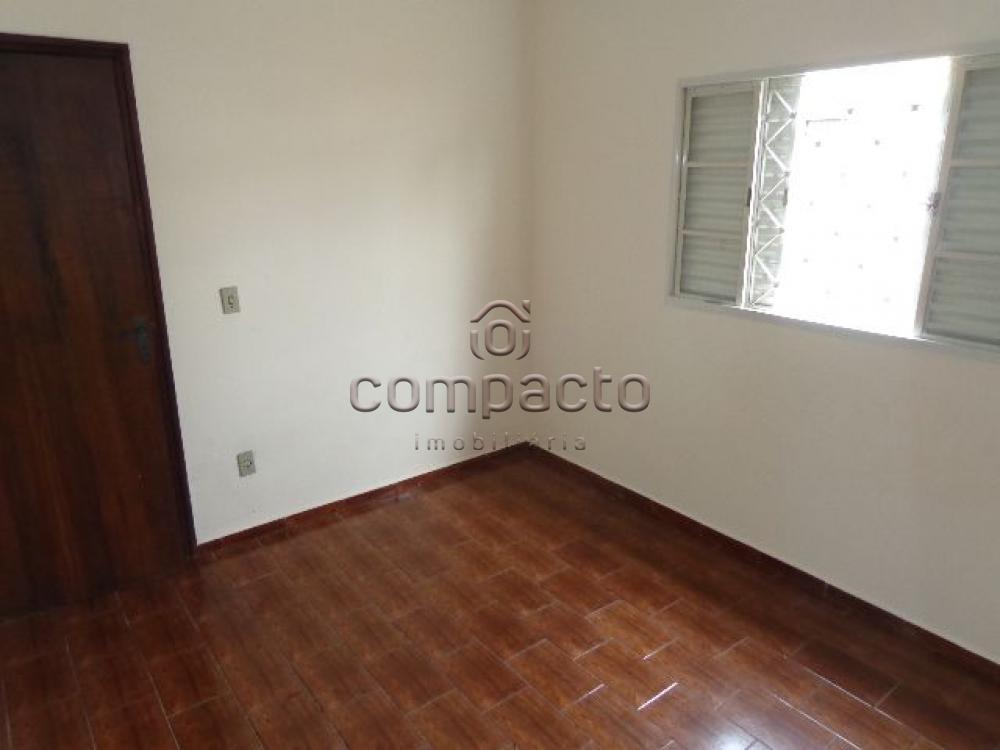 Alugar Casa / Padrão em São Carlos apenas R$ 890,00 - Foto 24