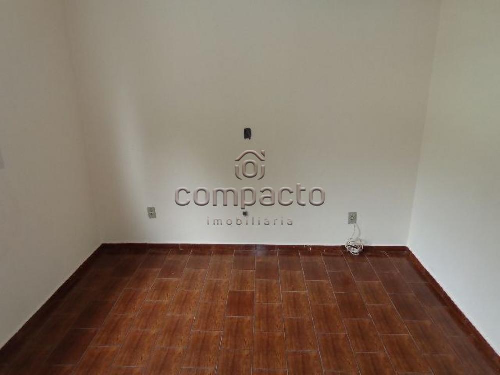 Alugar Casa / Padrão em São Carlos apenas R$ 890,00 - Foto 25