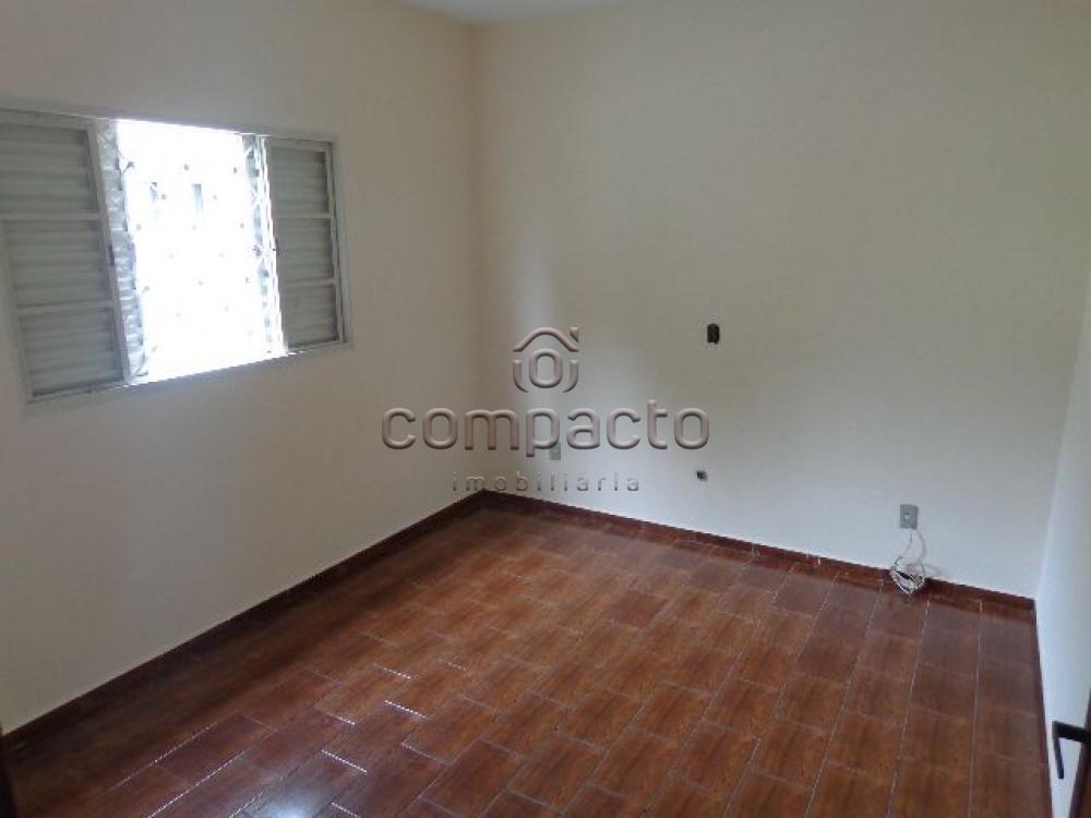 Alugar Casa / Padrão em São Carlos apenas R$ 890,00 - Foto 26