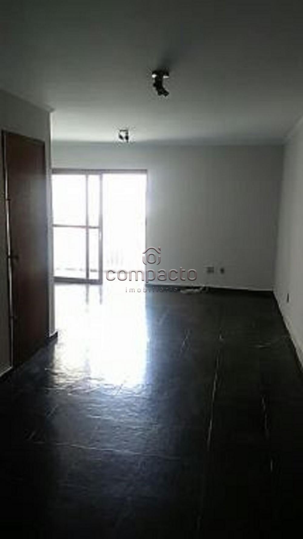 Sao Jose do Rio Preto Apartamento Venda R$180.000,00 Condominio R$180,00 3 Dormitorios 1 Suite Area construida 70.00m2