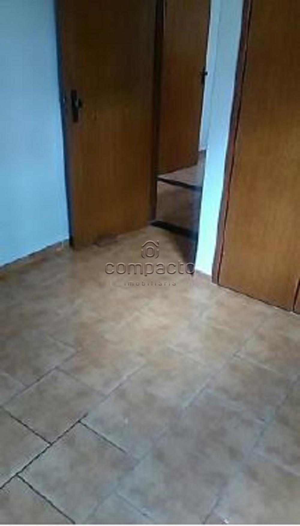 Alugar Apartamento / Padrão em São José do Rio Preto apenas R$ 800,00 - Foto 11
