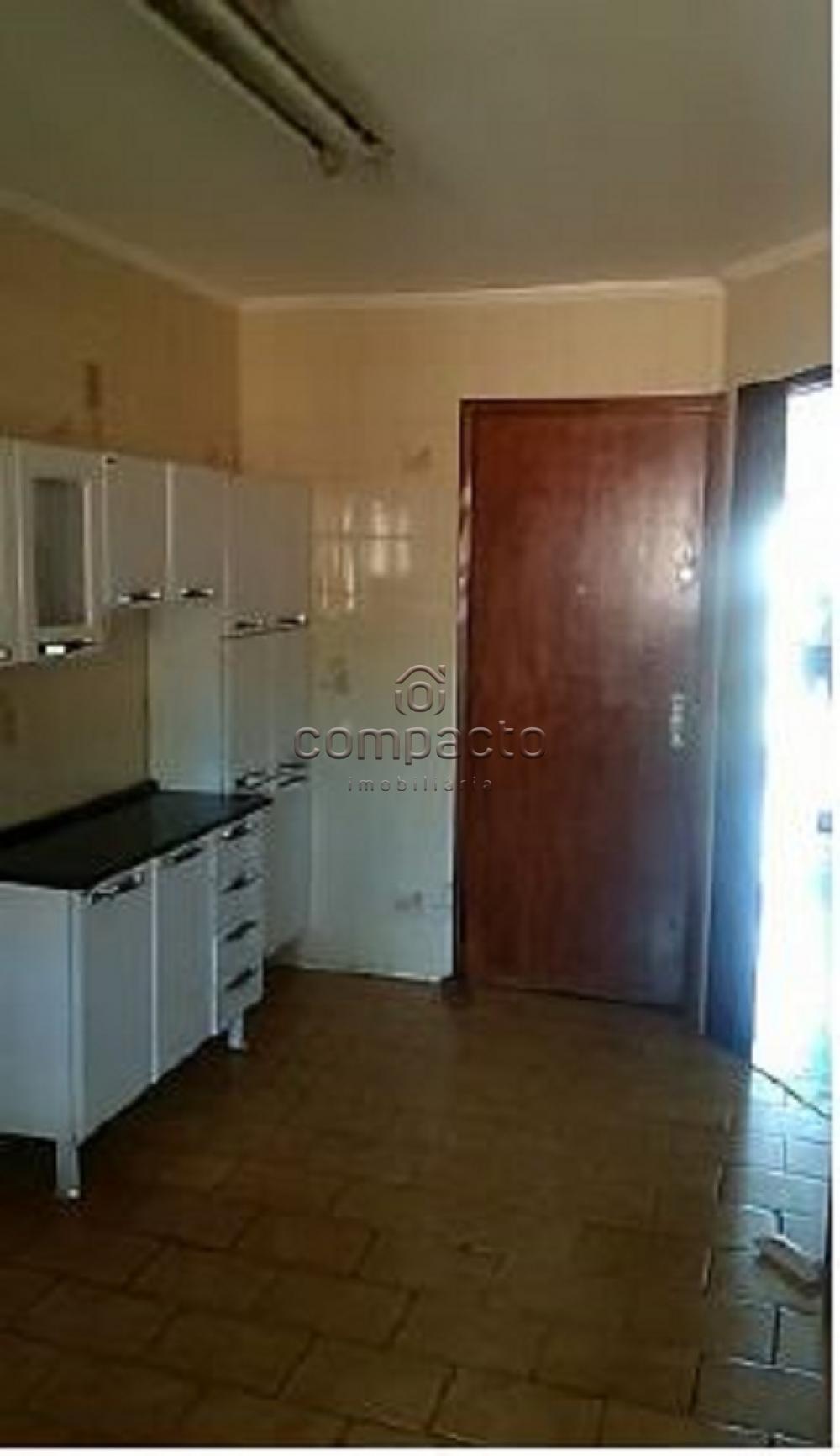 Alugar Apartamento / Padrão em São José do Rio Preto apenas R$ 800,00 - Foto 14