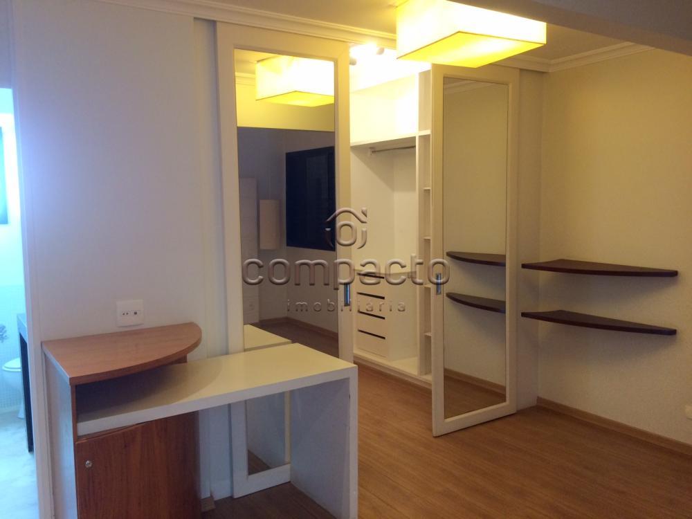Alugar Apartamento / Padrão em São José do Rio Preto apenas R$ 2.500,00 - Foto 15