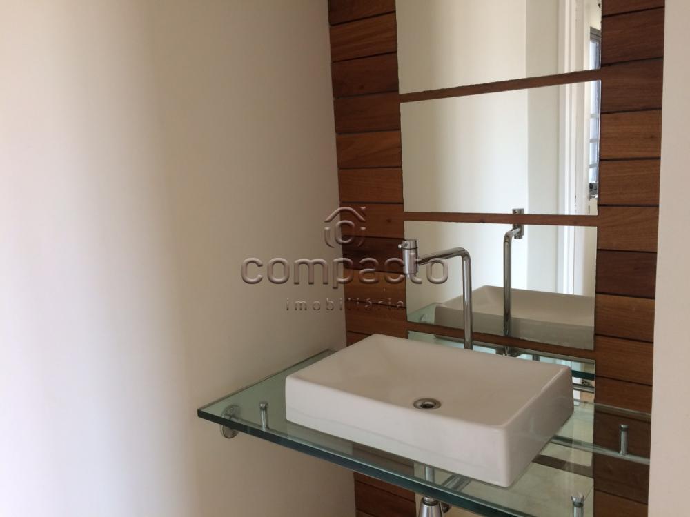 Alugar Apartamento / Padrão em São José do Rio Preto apenas R$ 2.500,00 - Foto 6