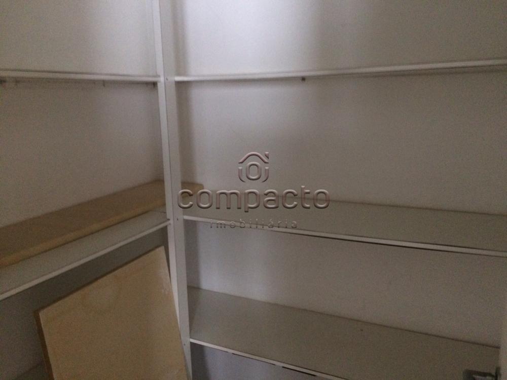 Alugar Apartamento / Padrão em São José do Rio Preto apenas R$ 2.500,00 - Foto 20