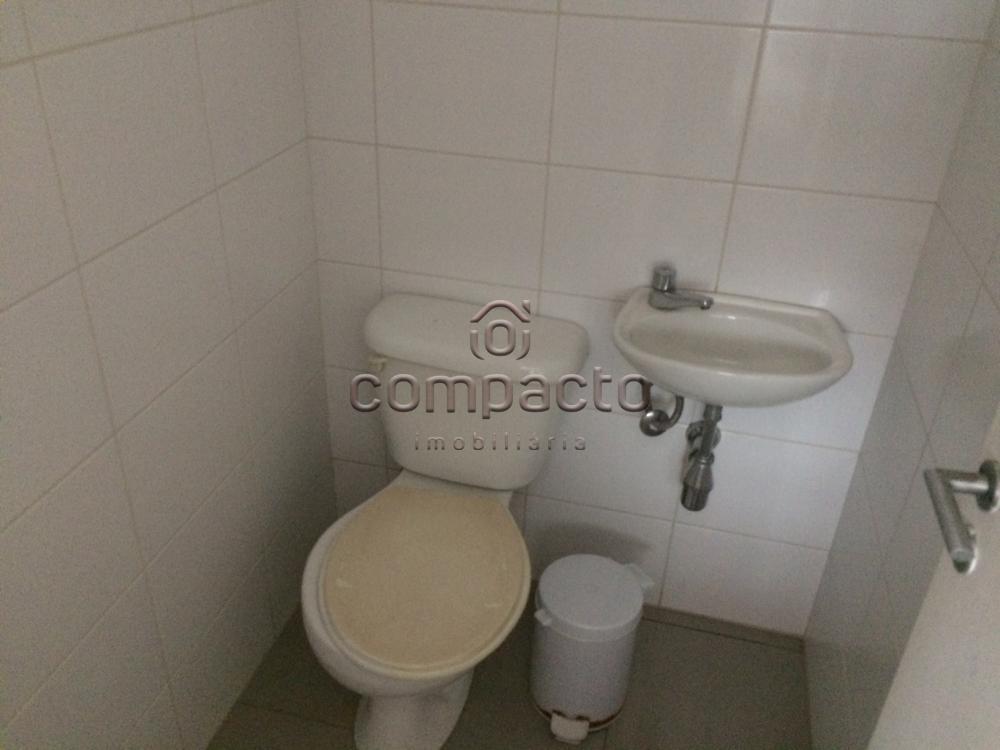 Alugar Apartamento / Padrão em São José do Rio Preto apenas R$ 2.500,00 - Foto 21
