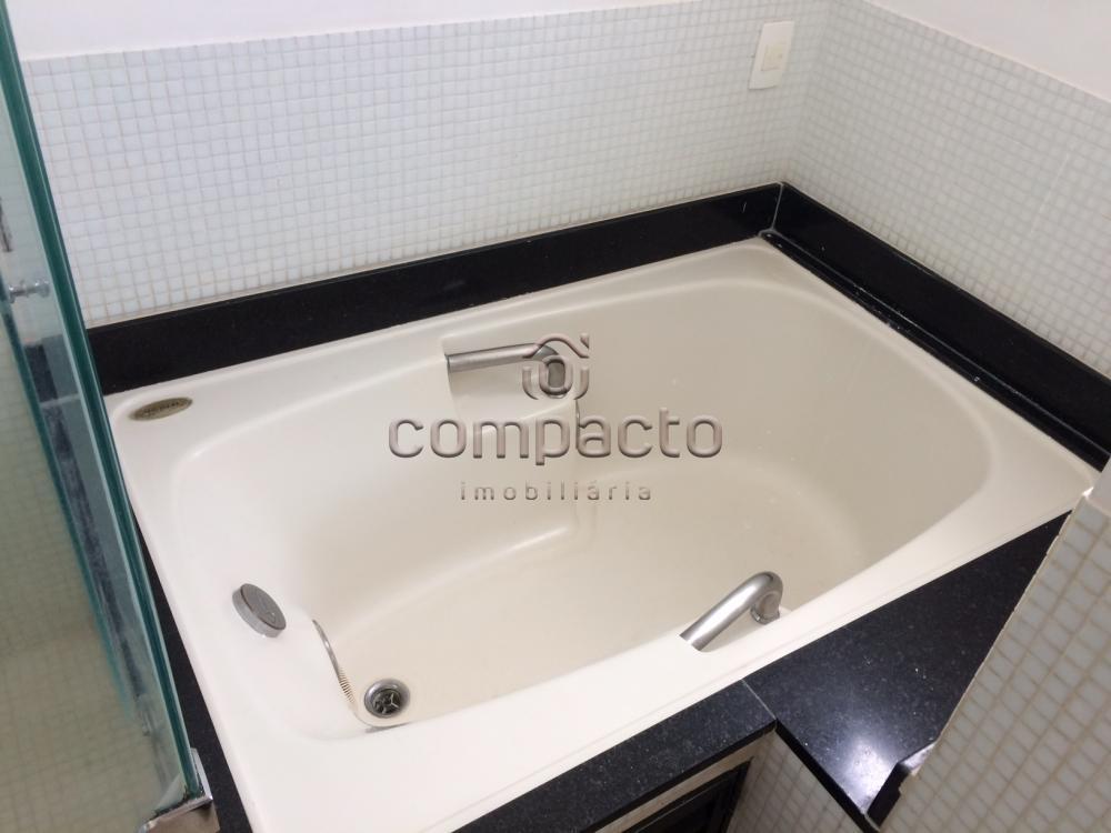 Alugar Apartamento / Padrão em São José do Rio Preto apenas R$ 2.500,00 - Foto 10