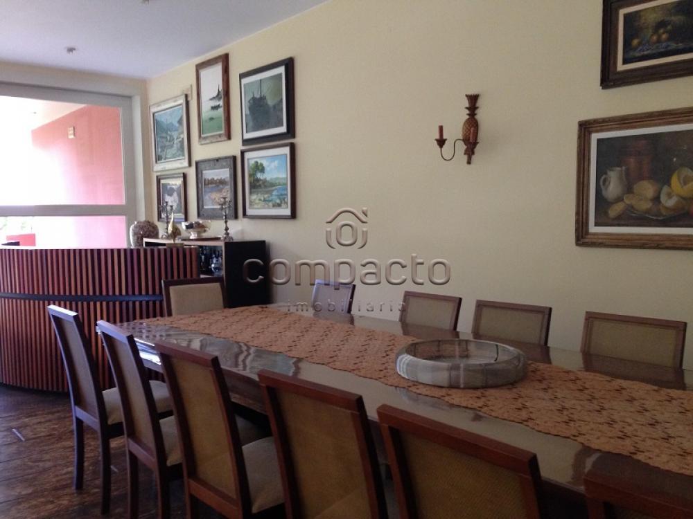 Alugar Casa / Condomínio em São José do Rio Preto apenas R$ 10.000,00 - Foto 9