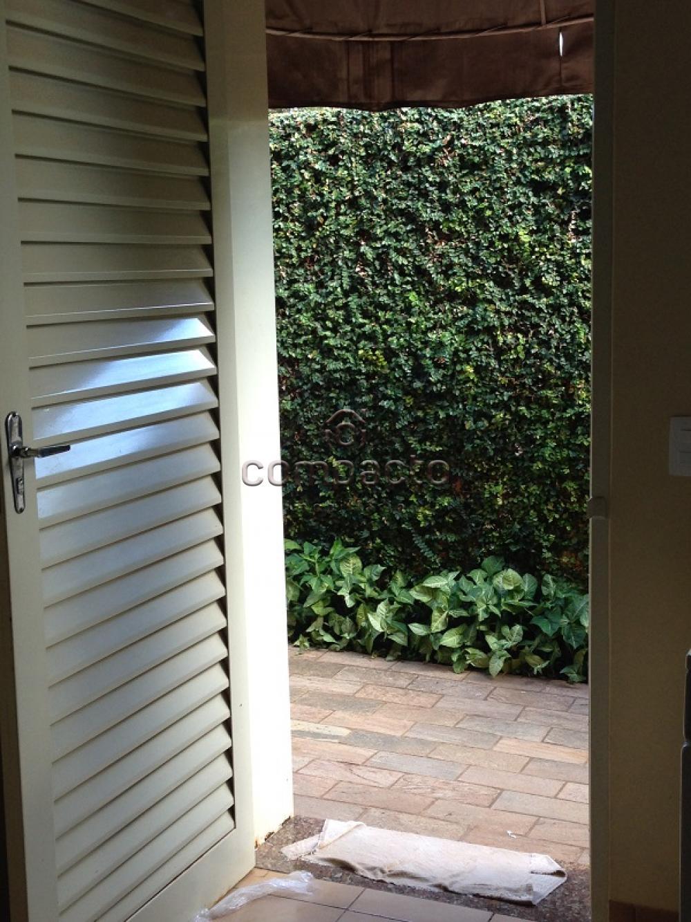 Alugar Casa / Condomínio em São José do Rio Preto apenas R$ 10.000,00 - Foto 13