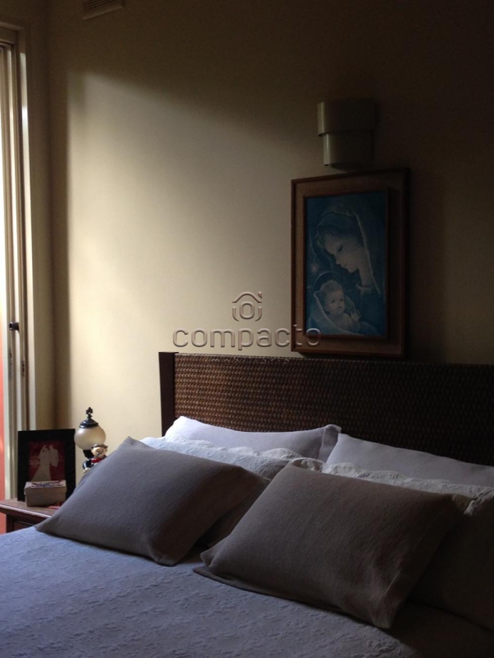 Alugar Casa / Condomínio em São José do Rio Preto apenas R$ 10.000,00 - Foto 14