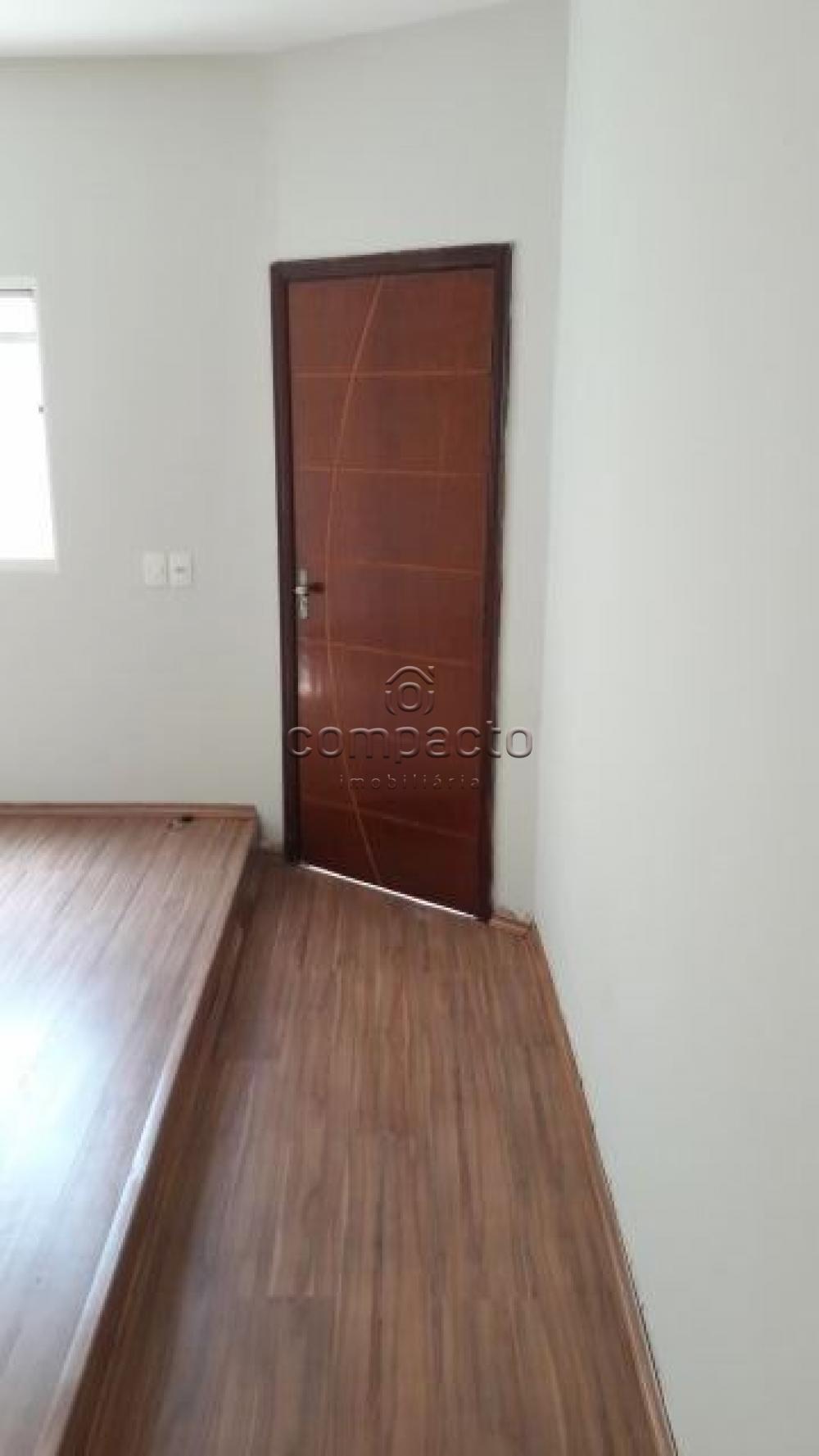 Alugar Casa / Sobrado em São Carlos apenas R$ 2.230,00 - Foto 2