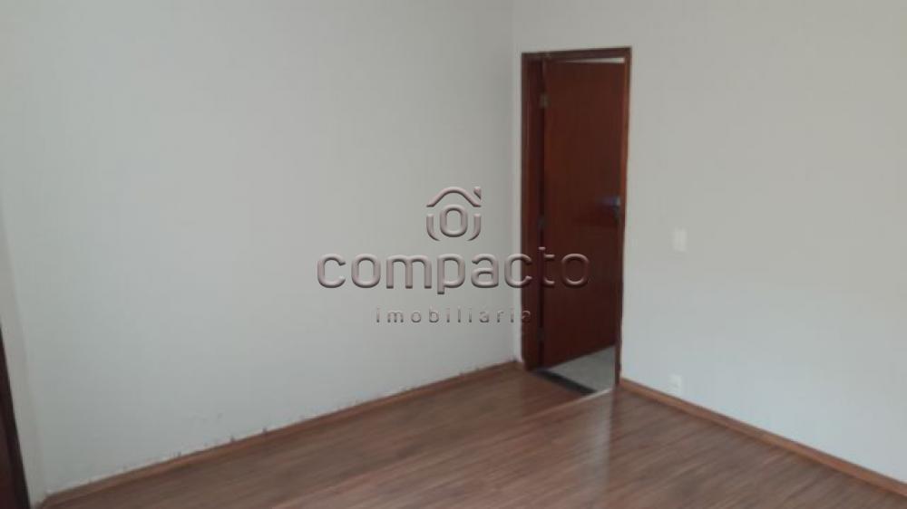 Alugar Casa / Sobrado em São Carlos apenas R$ 2.230,00 - Foto 3