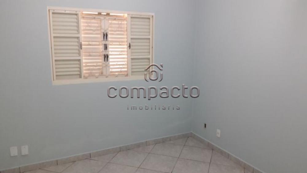 Alugar Casa / Sobrado em São Carlos apenas R$ 2.230,00 - Foto 5