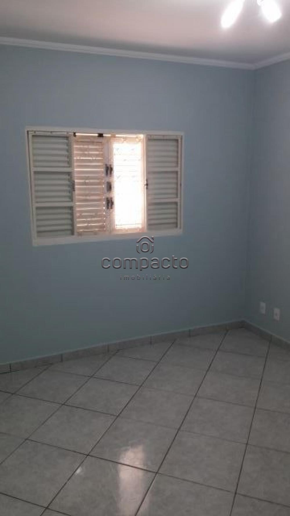 Alugar Casa / Sobrado em São Carlos apenas R$ 2.230,00 - Foto 6