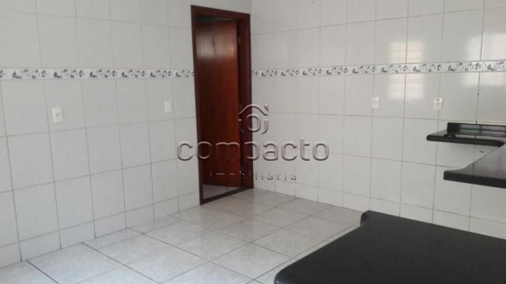 Alugar Casa / Sobrado em São Carlos apenas R$ 2.230,00 - Foto 11