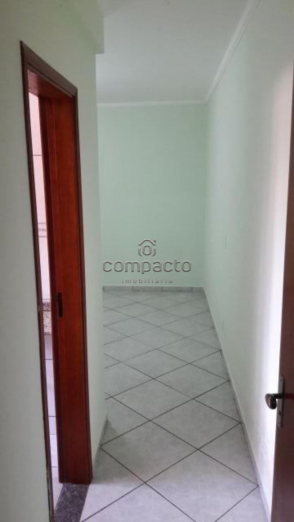 Alugar Casa / Sobrado em São Carlos apenas R$ 2.230,00 - Foto 12