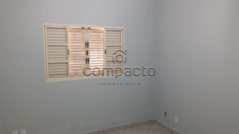 Alugar Casa / Sobrado em São Carlos apenas R$ 2.230,00 - Foto 7